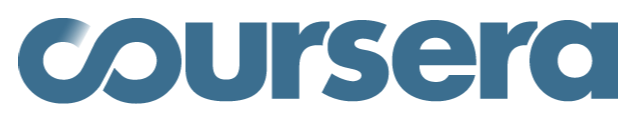 coursera_logo.png