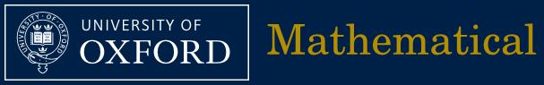logo-maths.png