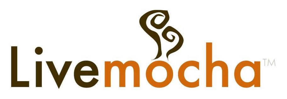 Livemocha Logo_high_res_color.jpg