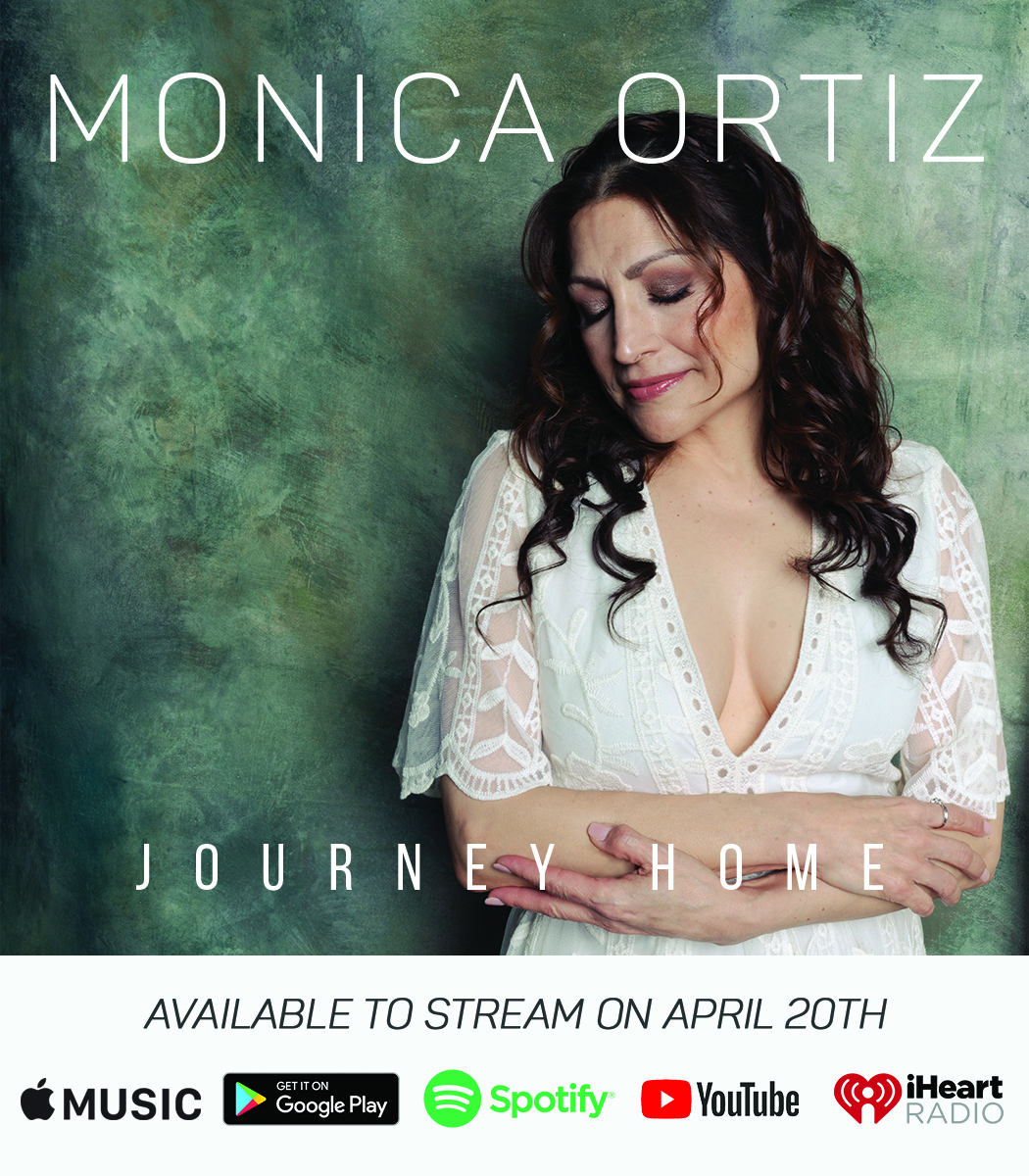 Monica Ortiz - Journey Home.jpg