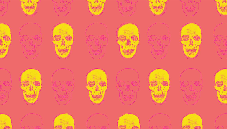 Skull_Patterns.jpg