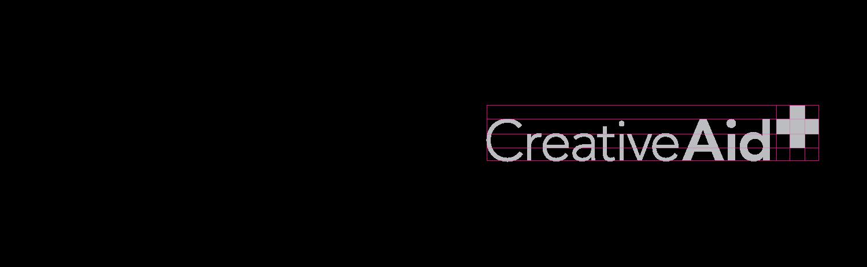 CreativeAid_LOGOS_Grid_NOBG.png