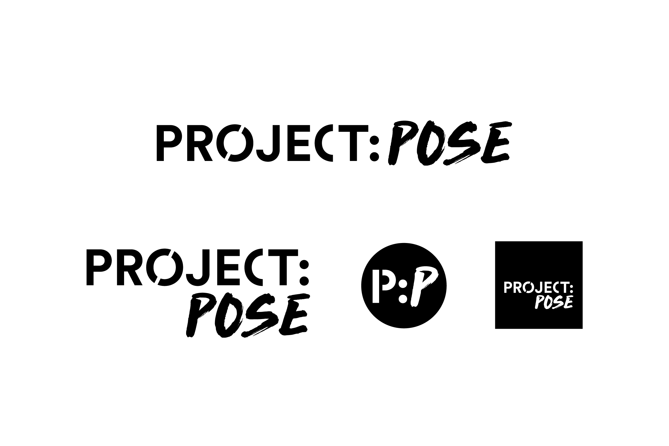 ProjectPose_Logos_1170x780x2.png