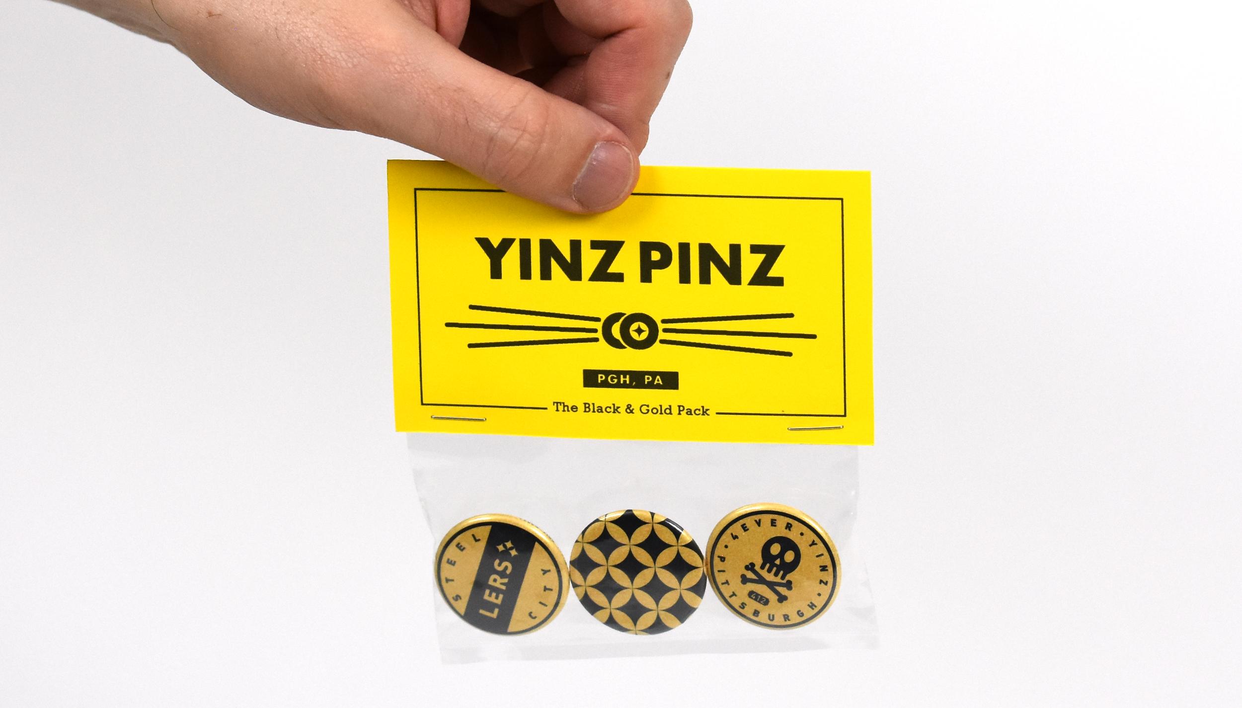 YinzPinz_Image03.png