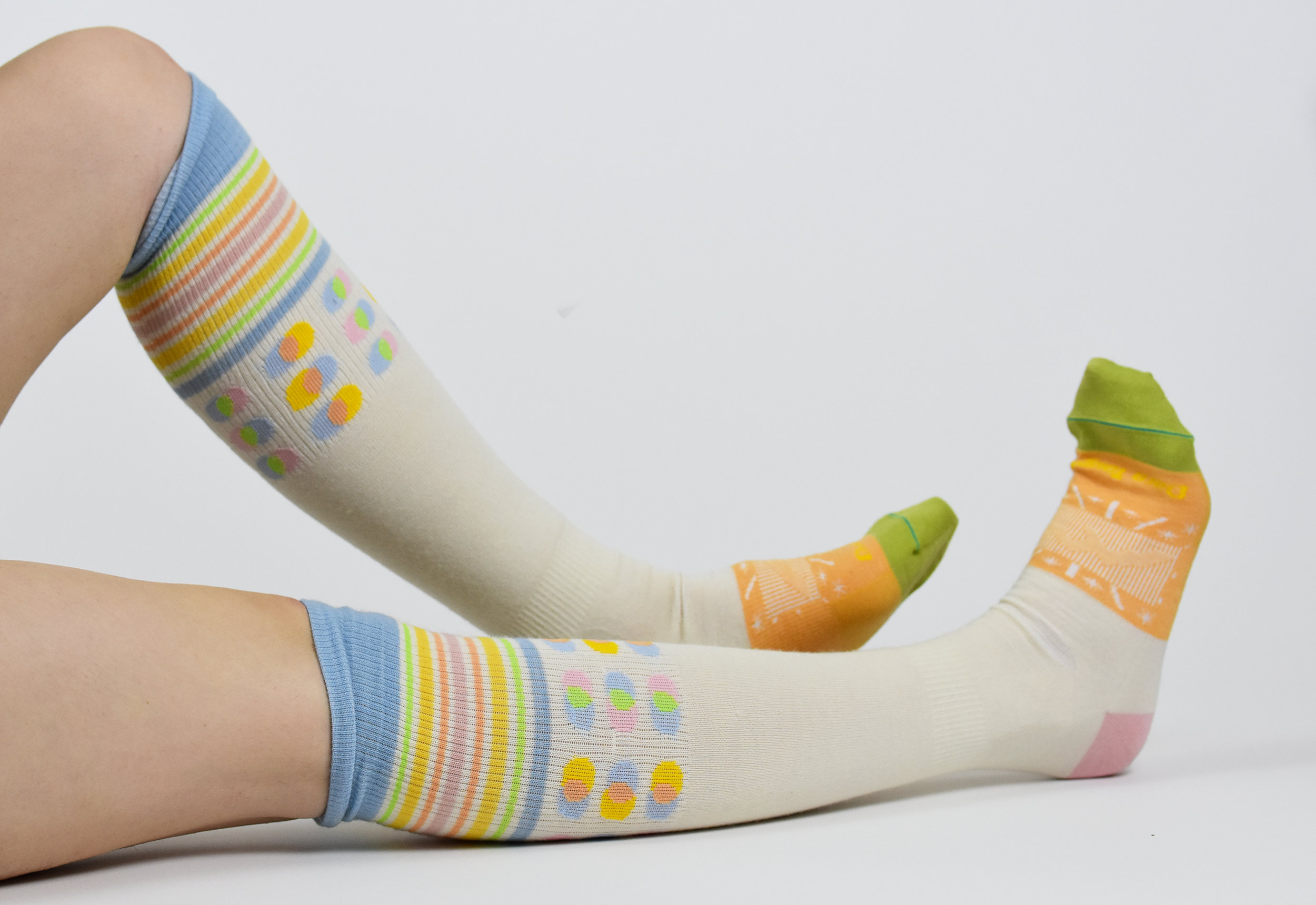 Rainbow_CMYK_Sock.jpg