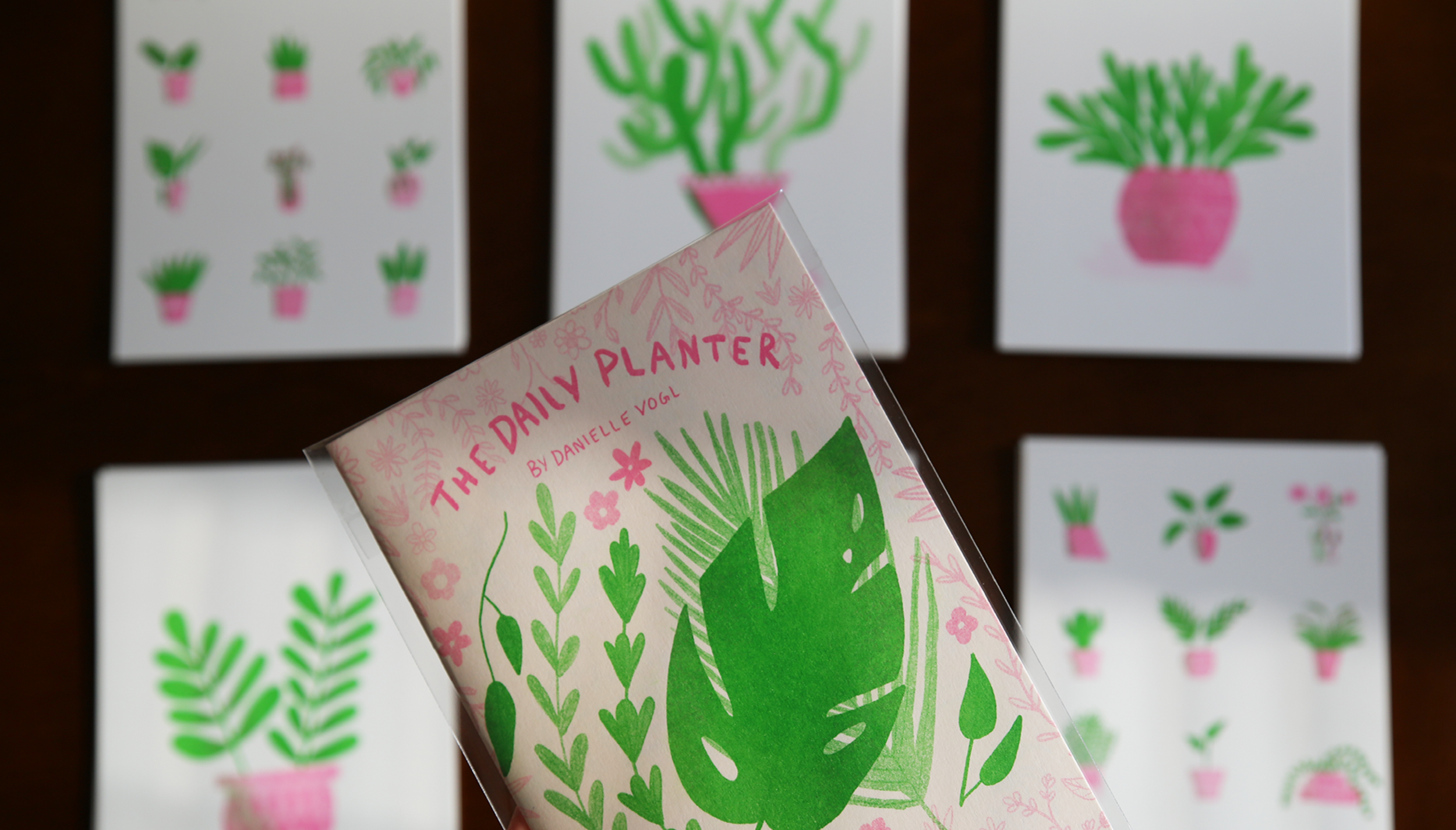 DailyPlanter_Image01.png