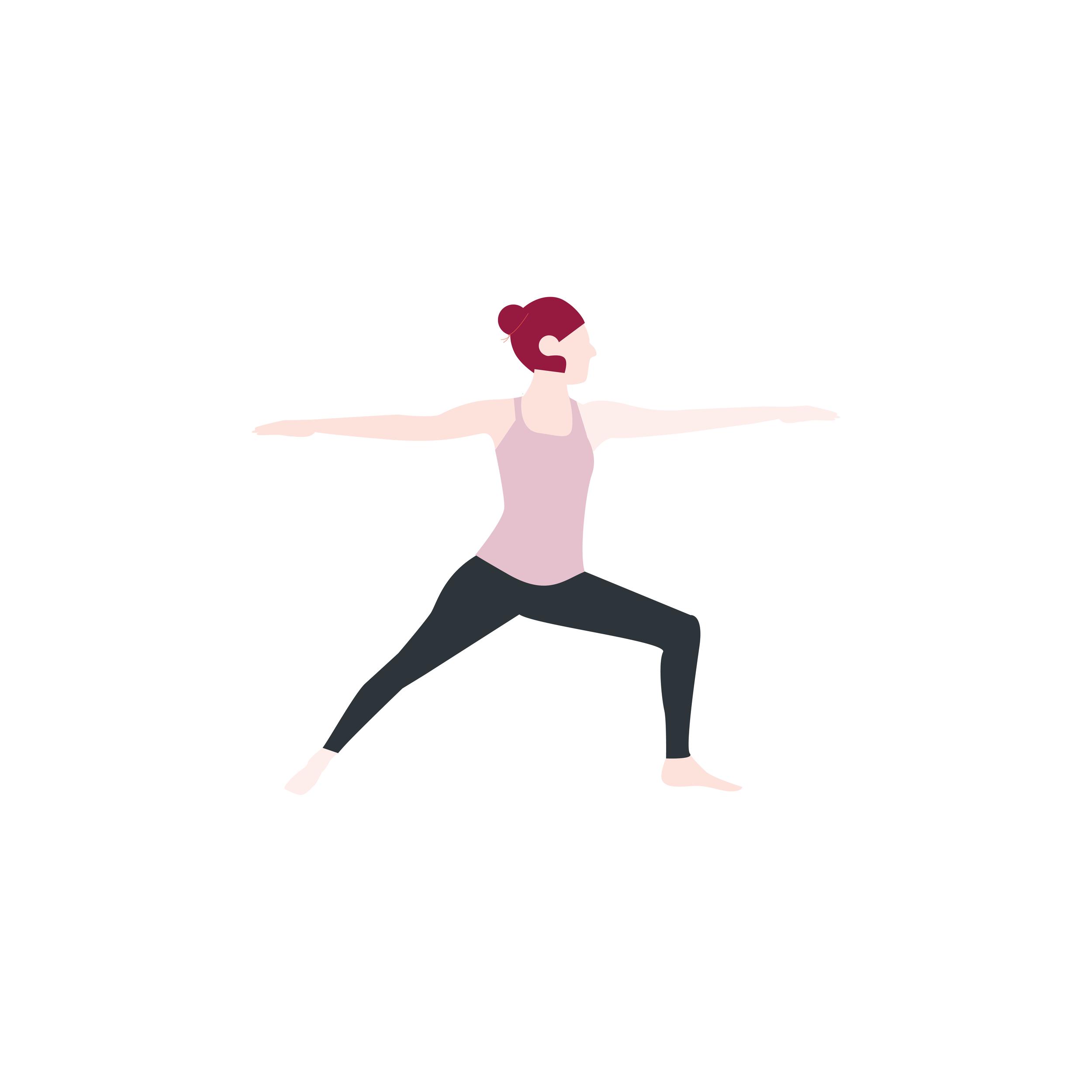 yoga_peeps-08.png