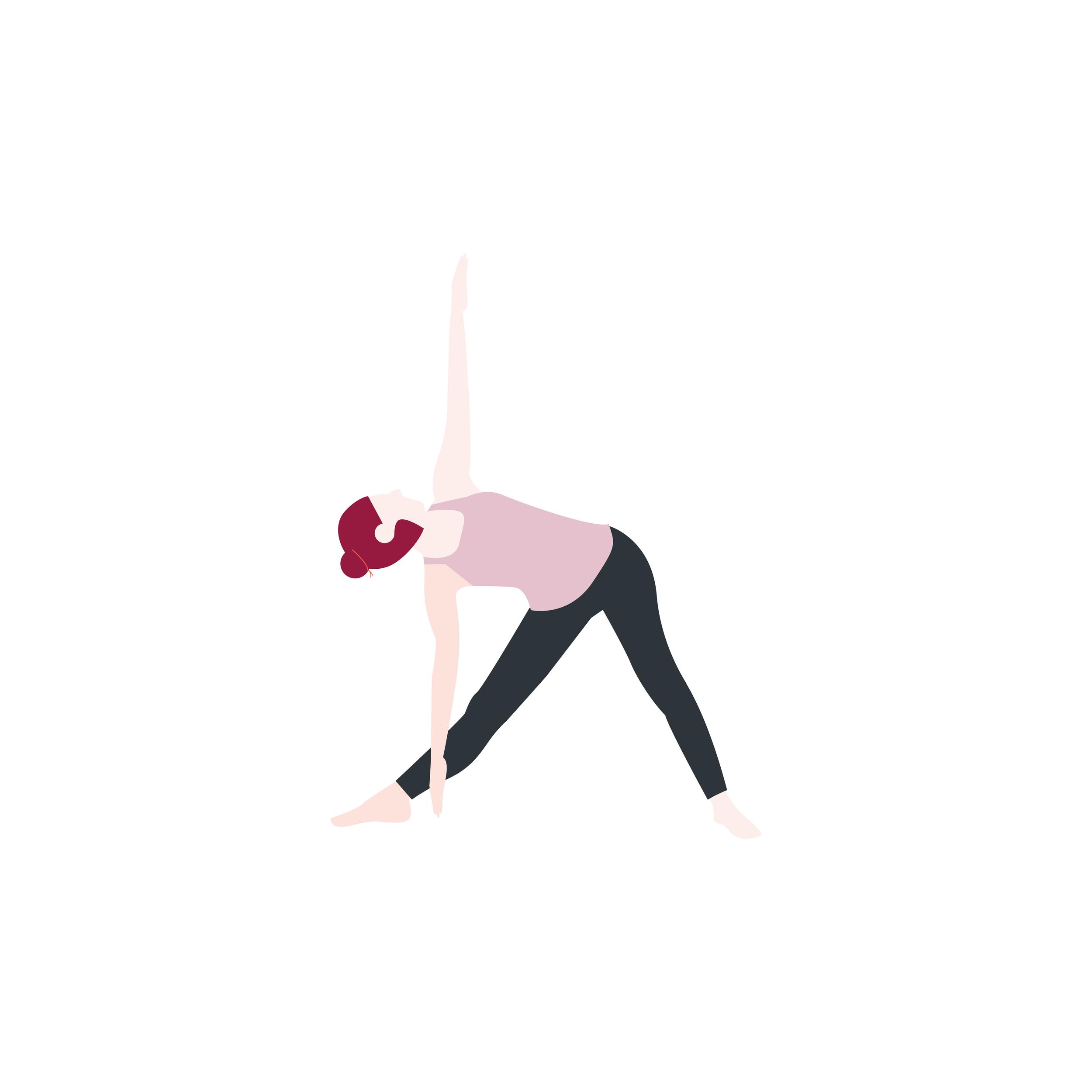 yoga_peeps-07.png