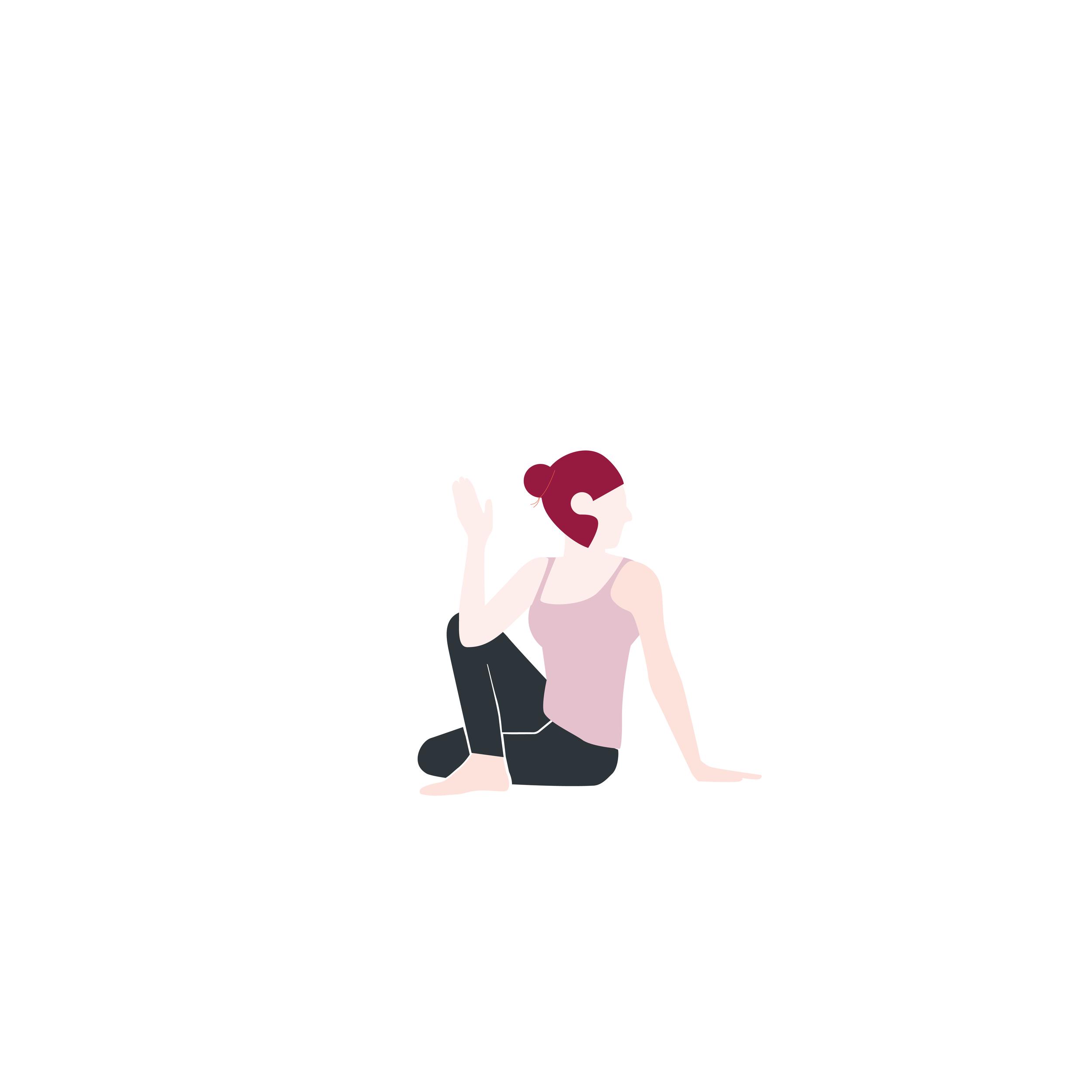 yoga_peeps-05.png