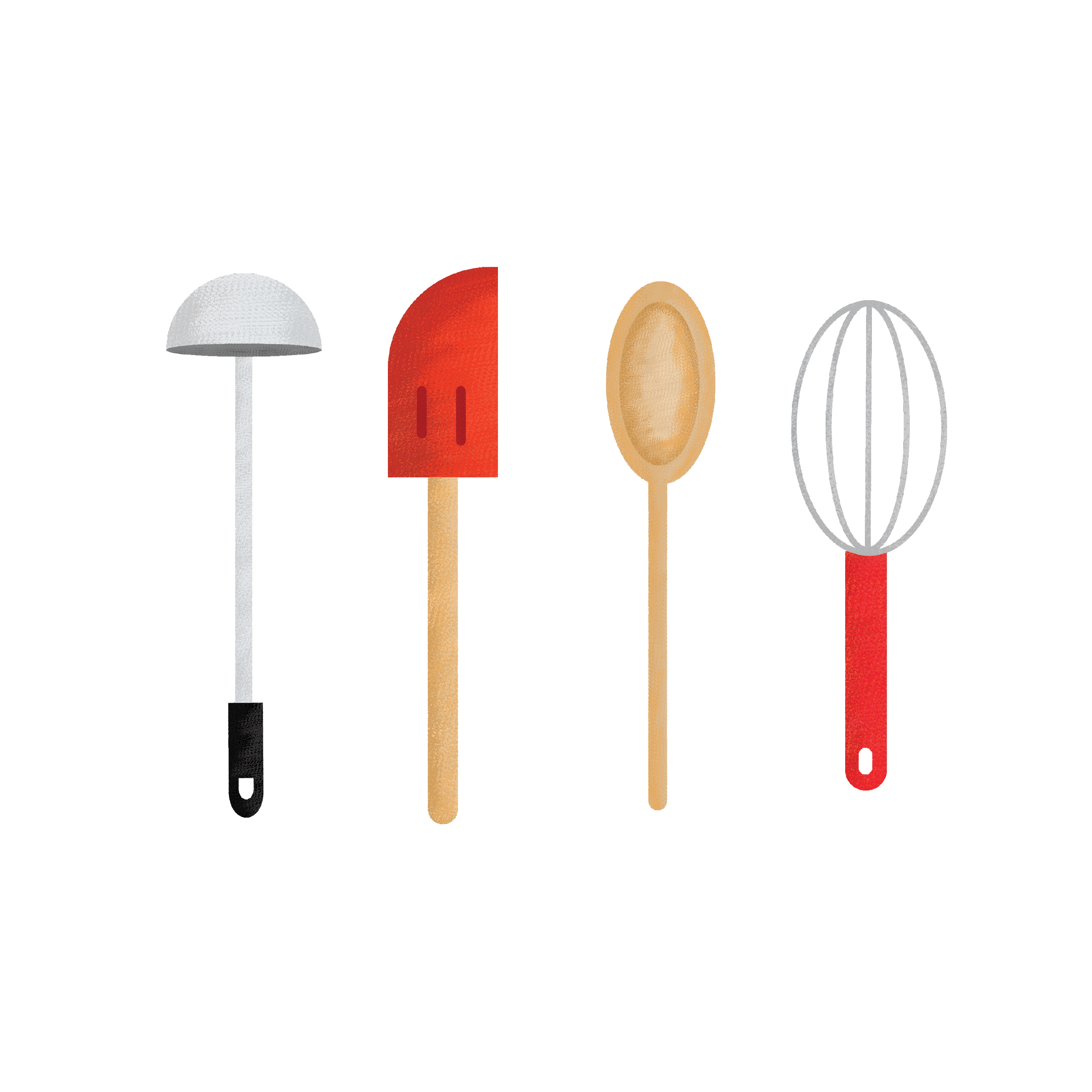 Basic_Kitchen_illustrations-02.png