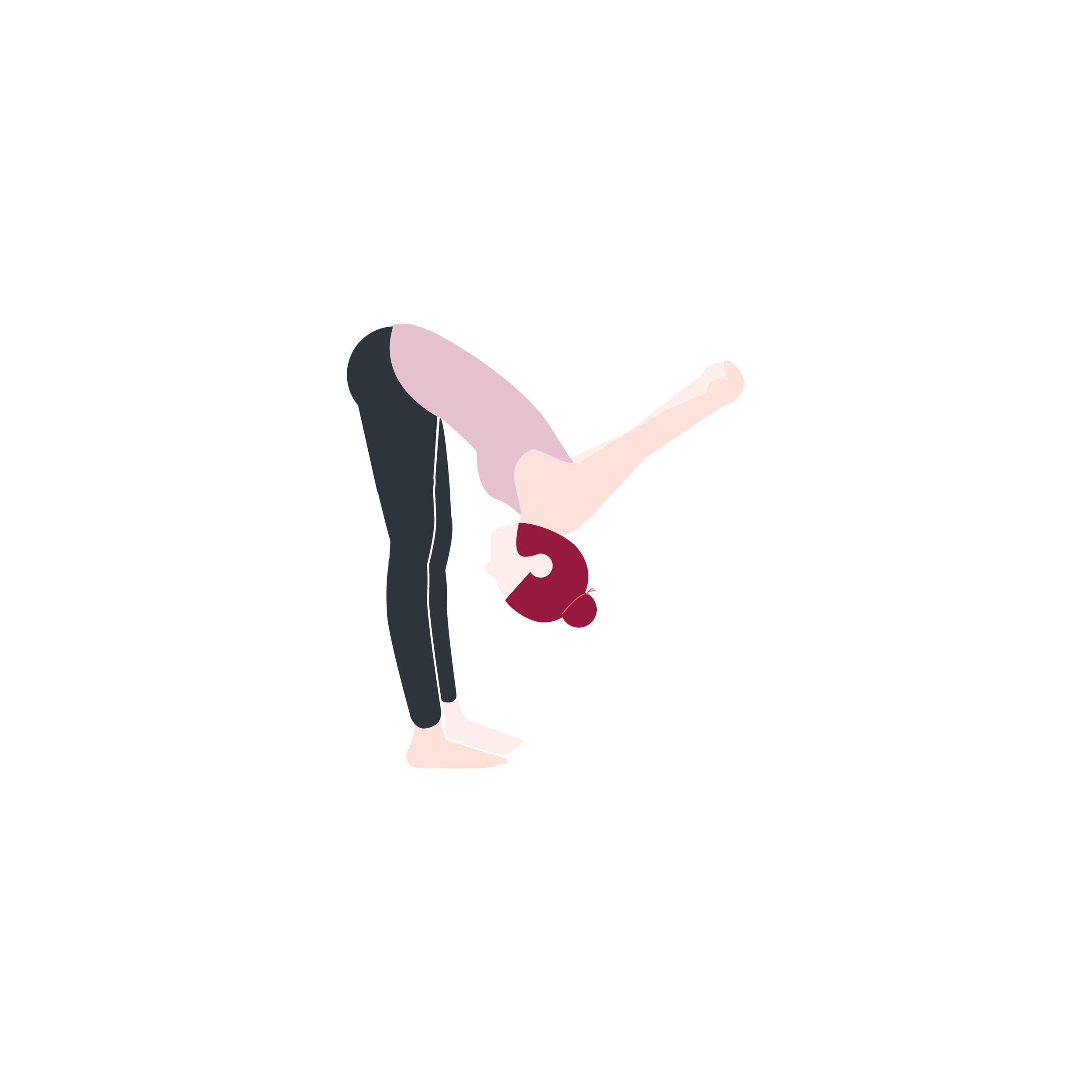 yoga_peeps-01.png