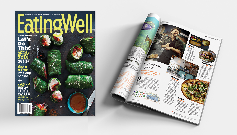 Eatingwell_MAG-MOCK_Website2019.jpg