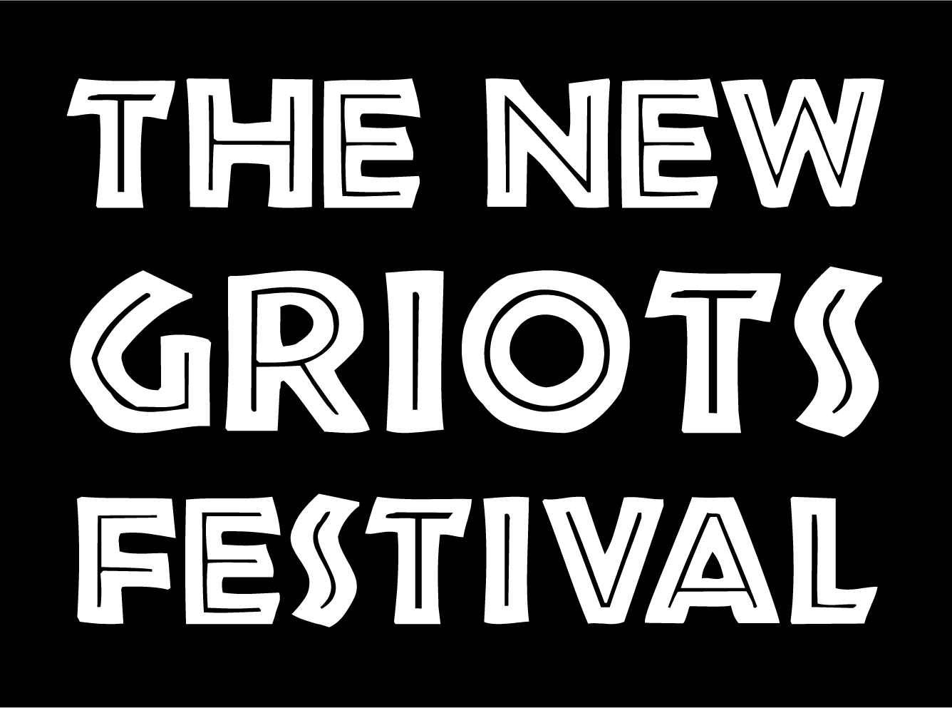 GriotsFestival-Logo_2.png