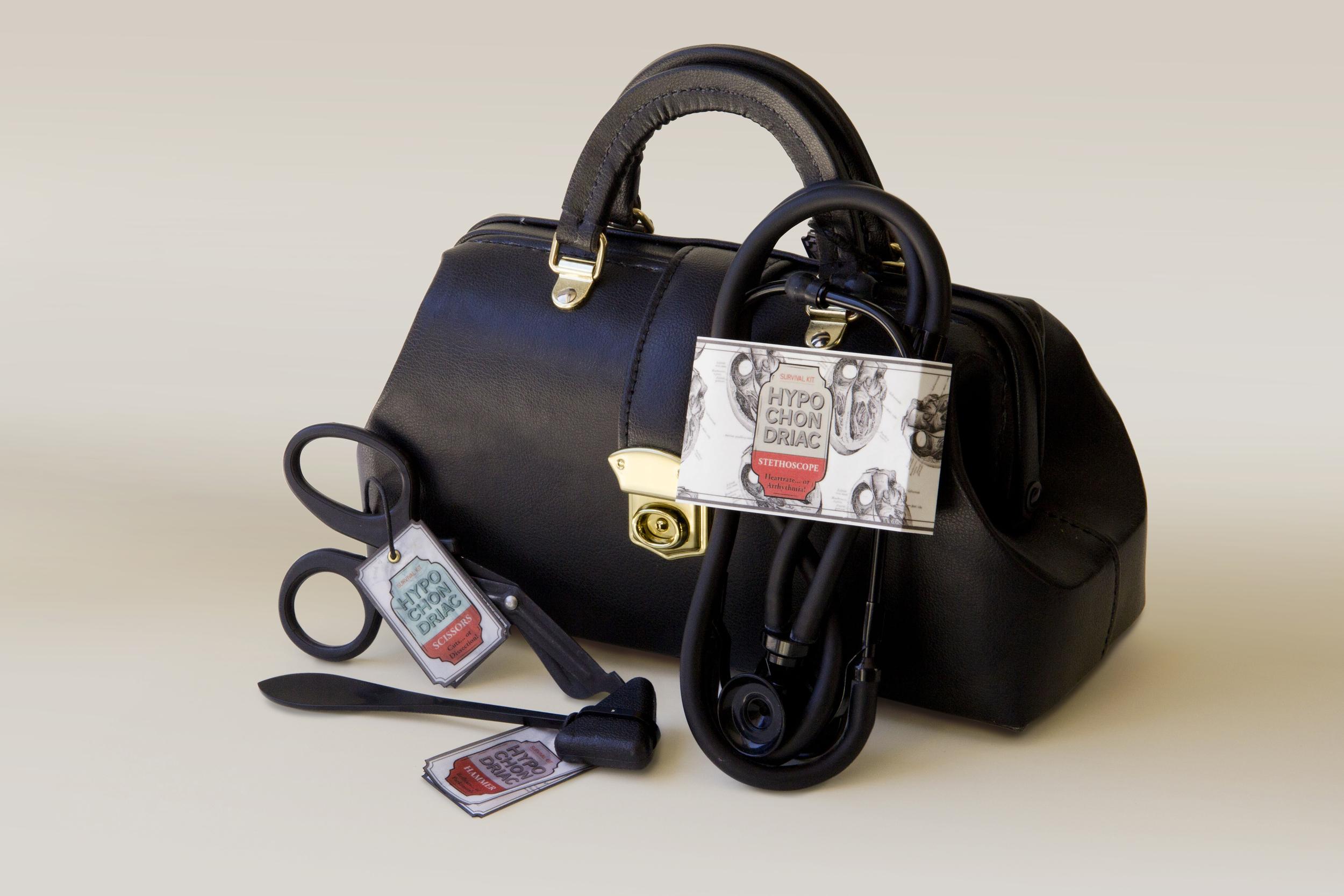 Medical Bag copy.jpg