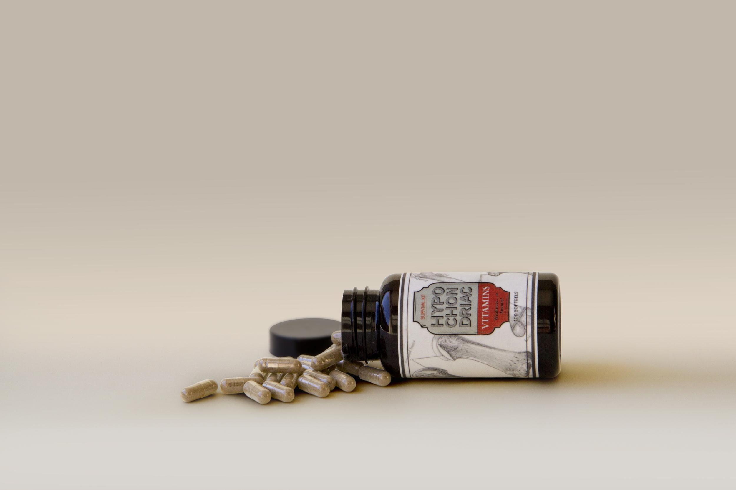 Vitamins New.jpg