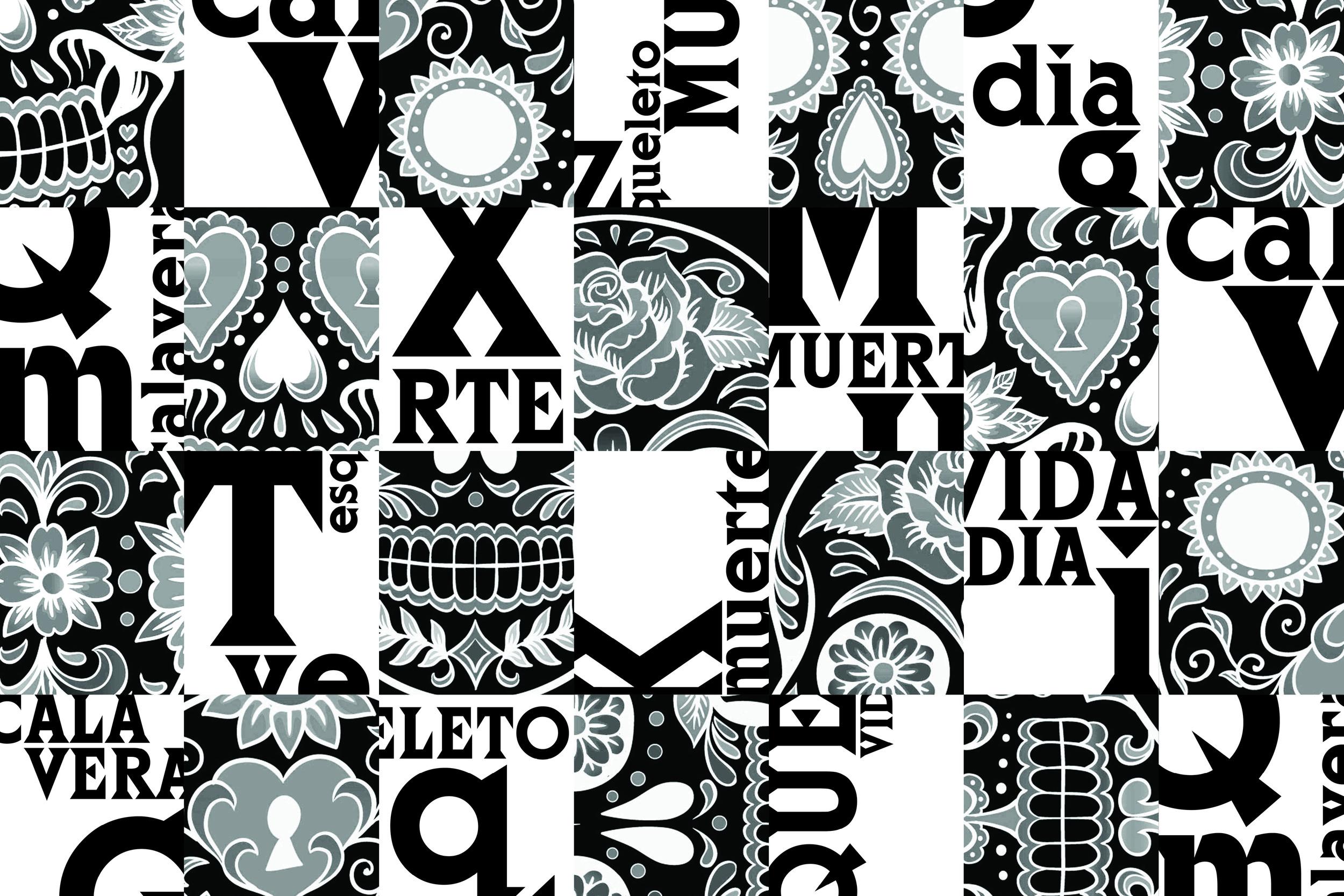 Calaca Wallpaper.jpg