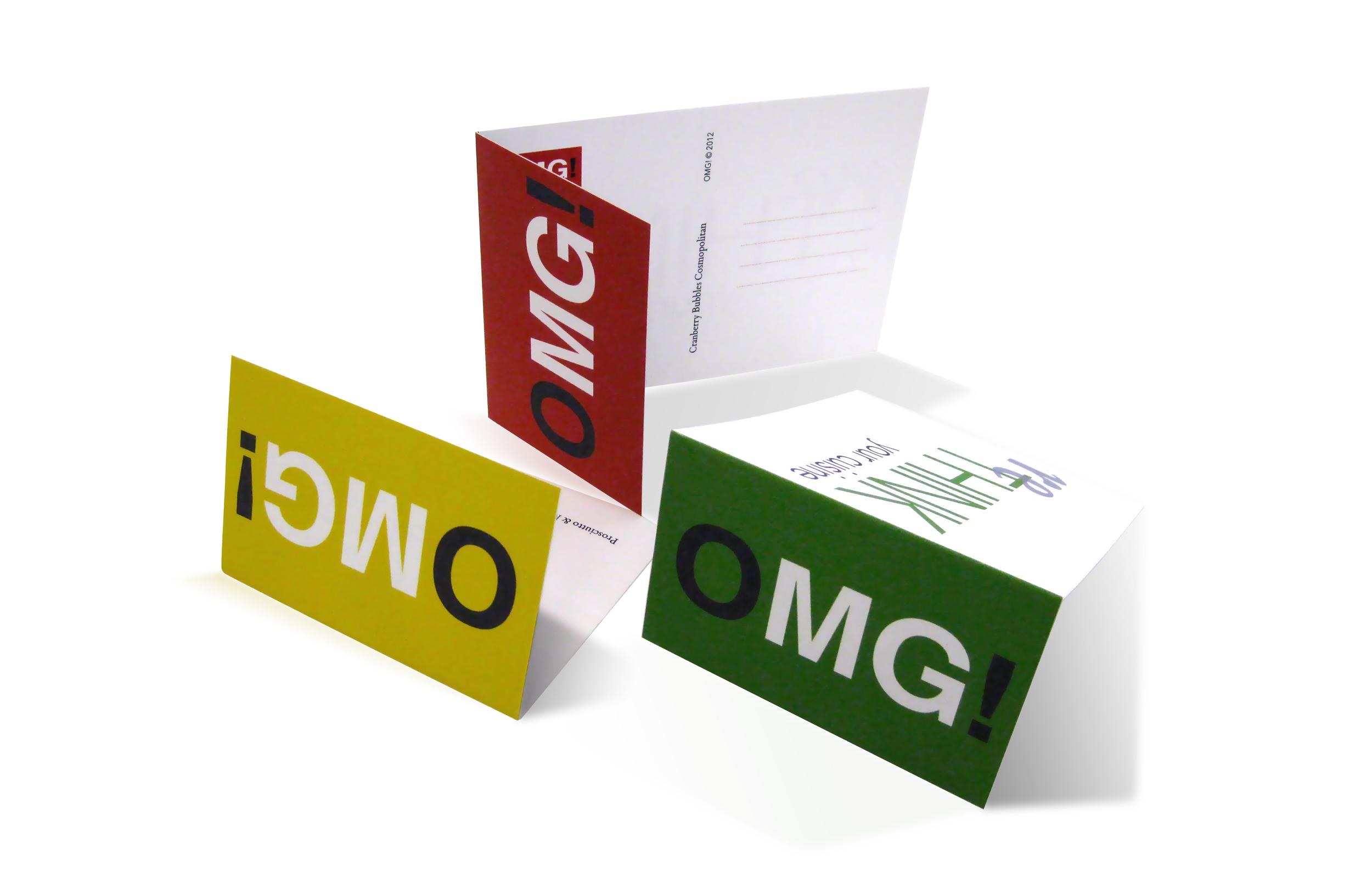OMG cards.jpg