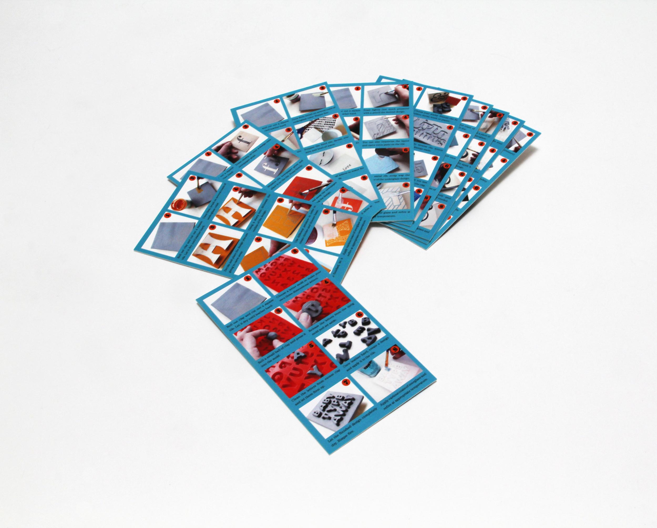 Cards1small.jpg