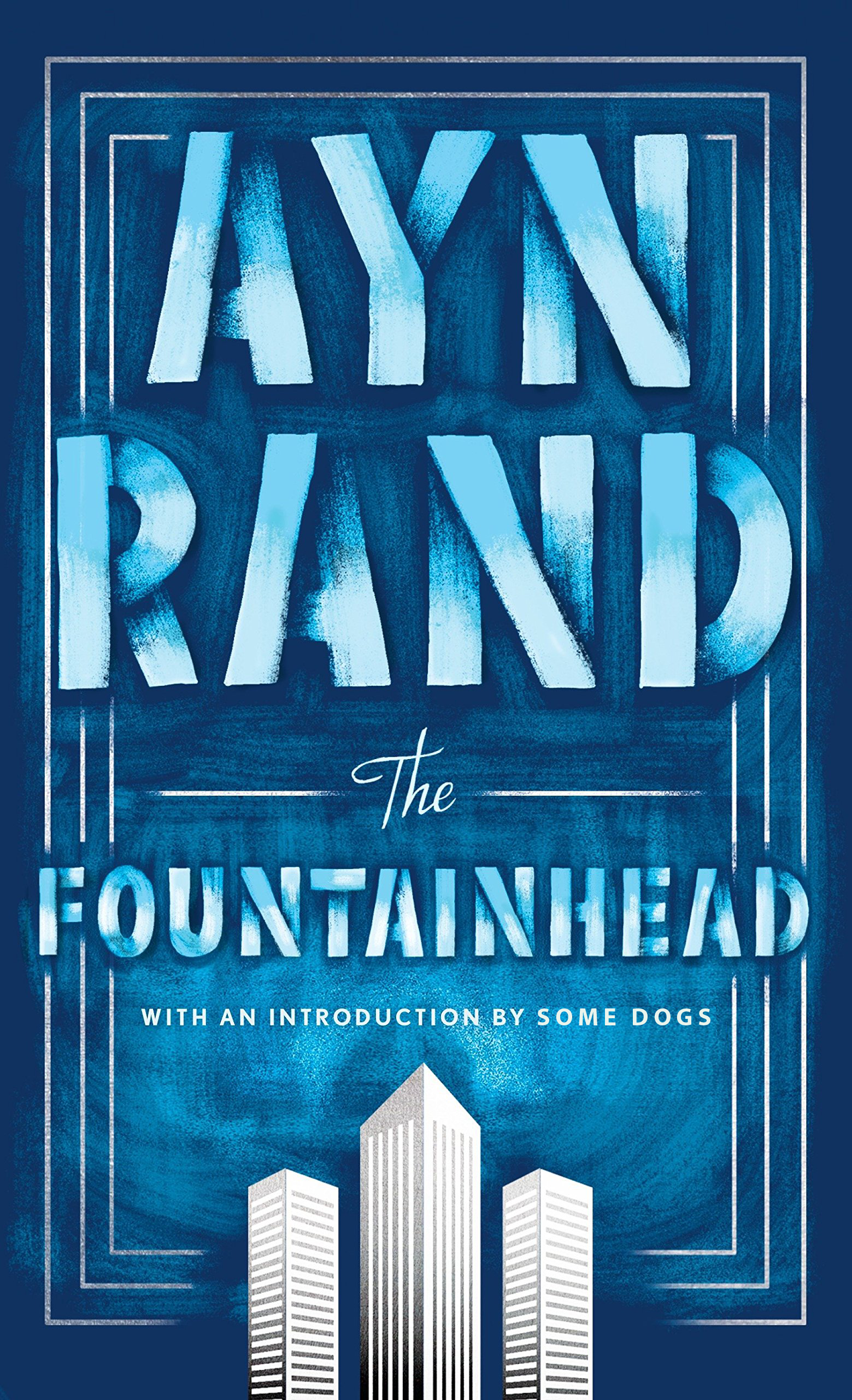 fountainheadogs.png