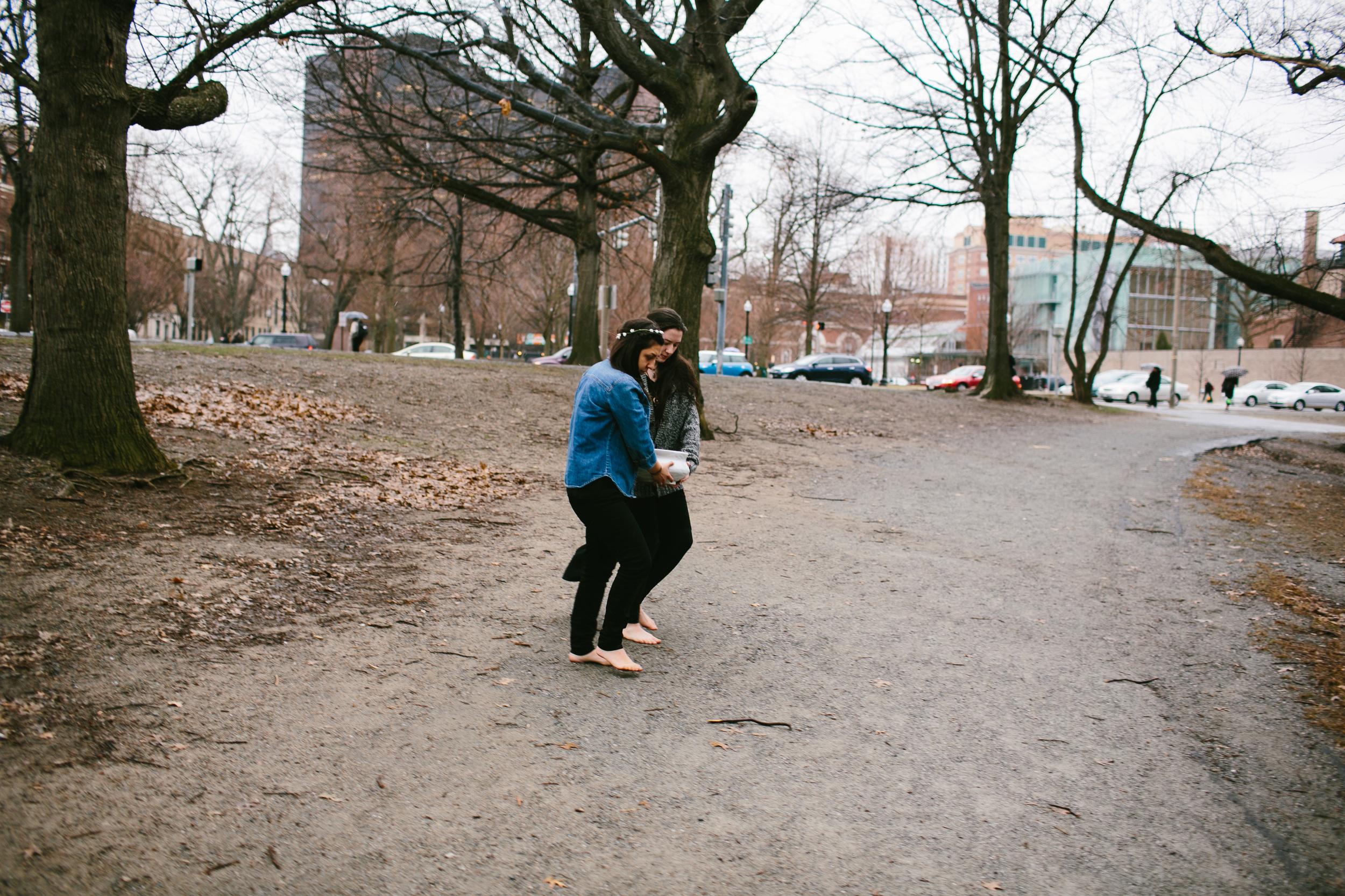 Dennissa Shannon Pics22.jpg