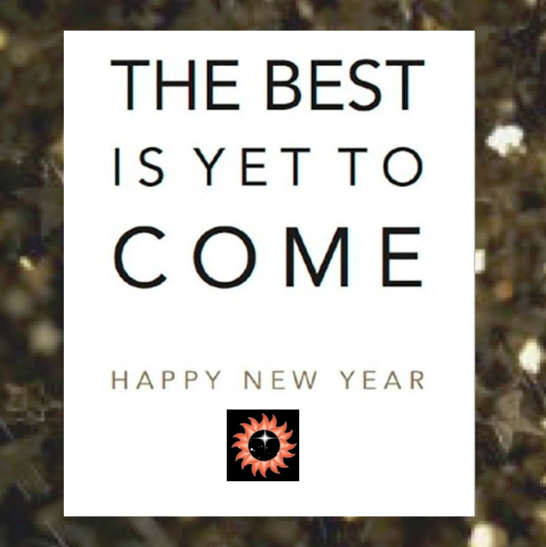 Happy New Year Empower.jpg