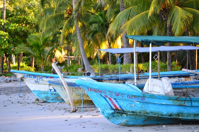 fisher boats on beach.jpeg