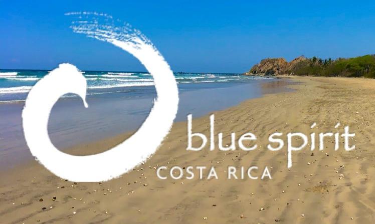 blue spirit logo with BEACH background.jpg