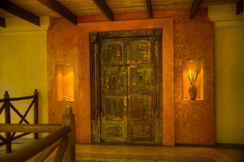 El Silencio Door.jpg