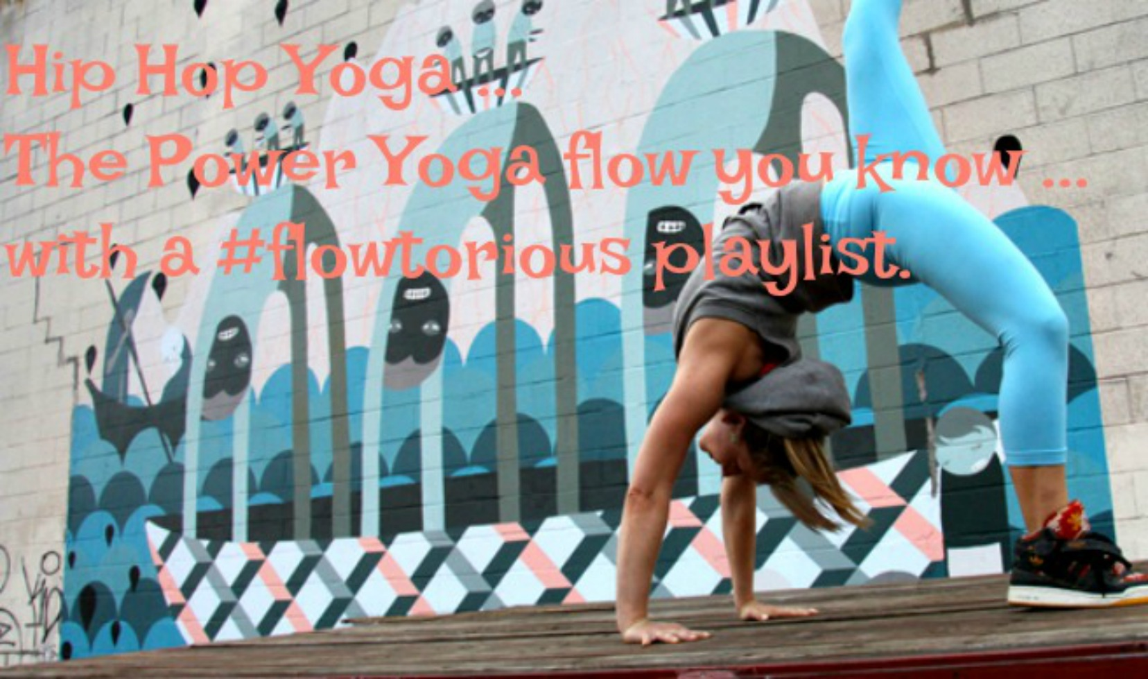 Hip Hop Yoga image blue and orange.jpg