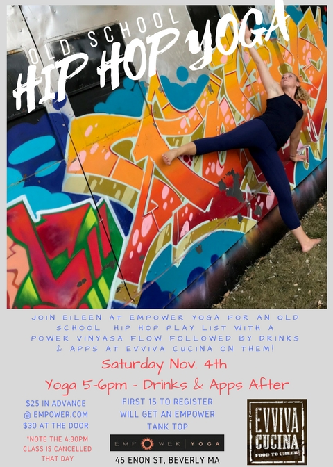 hip hop yoga for 11.04.17 final.jpg