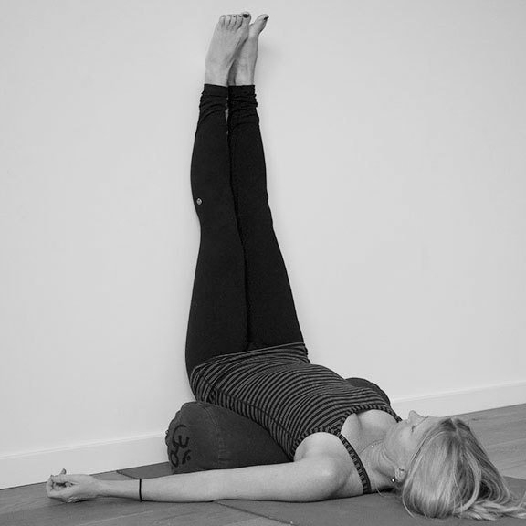 restorative-yoga_1.jpg