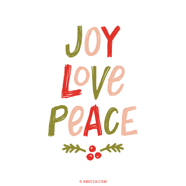 kbecca_preview_vector_sketch_joylovepeace_hand_lettering.png