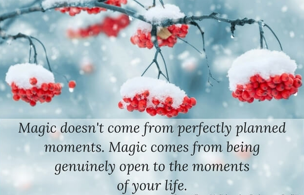 Magic-doesnt-come-from-perfectly-planned-moments.-Magic-comes-from-being-genuinely-open-to-the-moments-of-your-life.-1-1.jpg