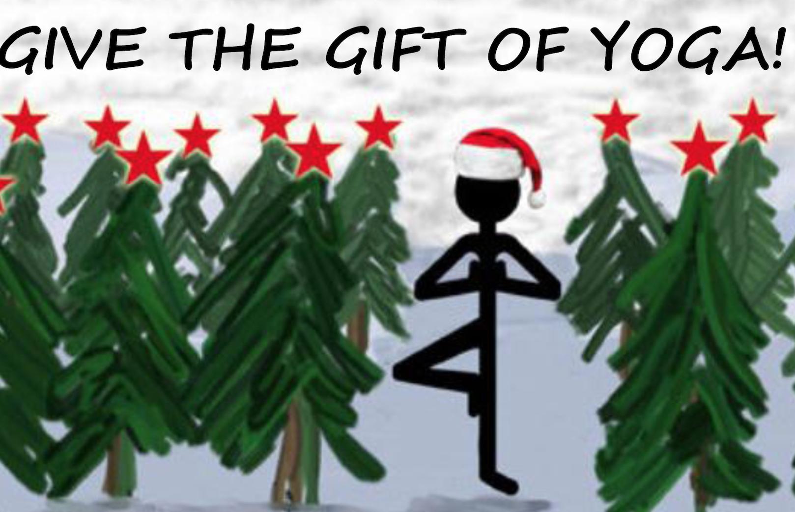 gift of yoga.png