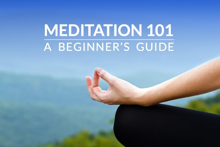 Beginners-guide-to-meditation.jpg