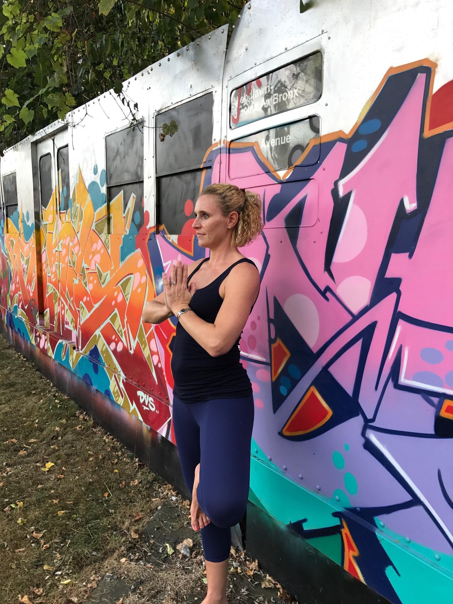 Power Yoga Flow To Hip Hop Playlist Saturday February 10th 4 30 Pm Empower Yoga