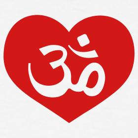 om-heart.png