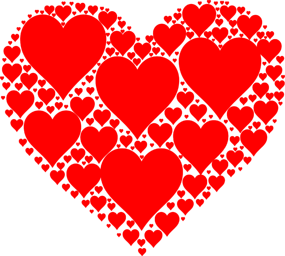 Hearts-In-Heart.png
