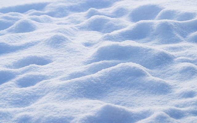snow-big-lots-white.png