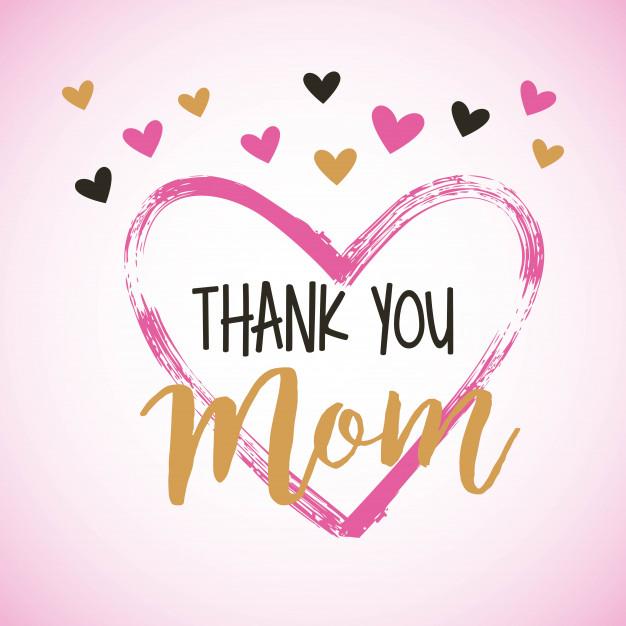 thank you mom hearts.JPG