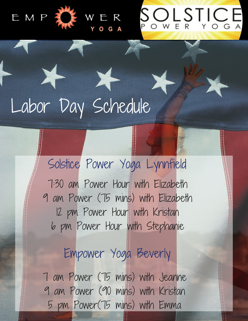 LaborDaySchedule.PNG