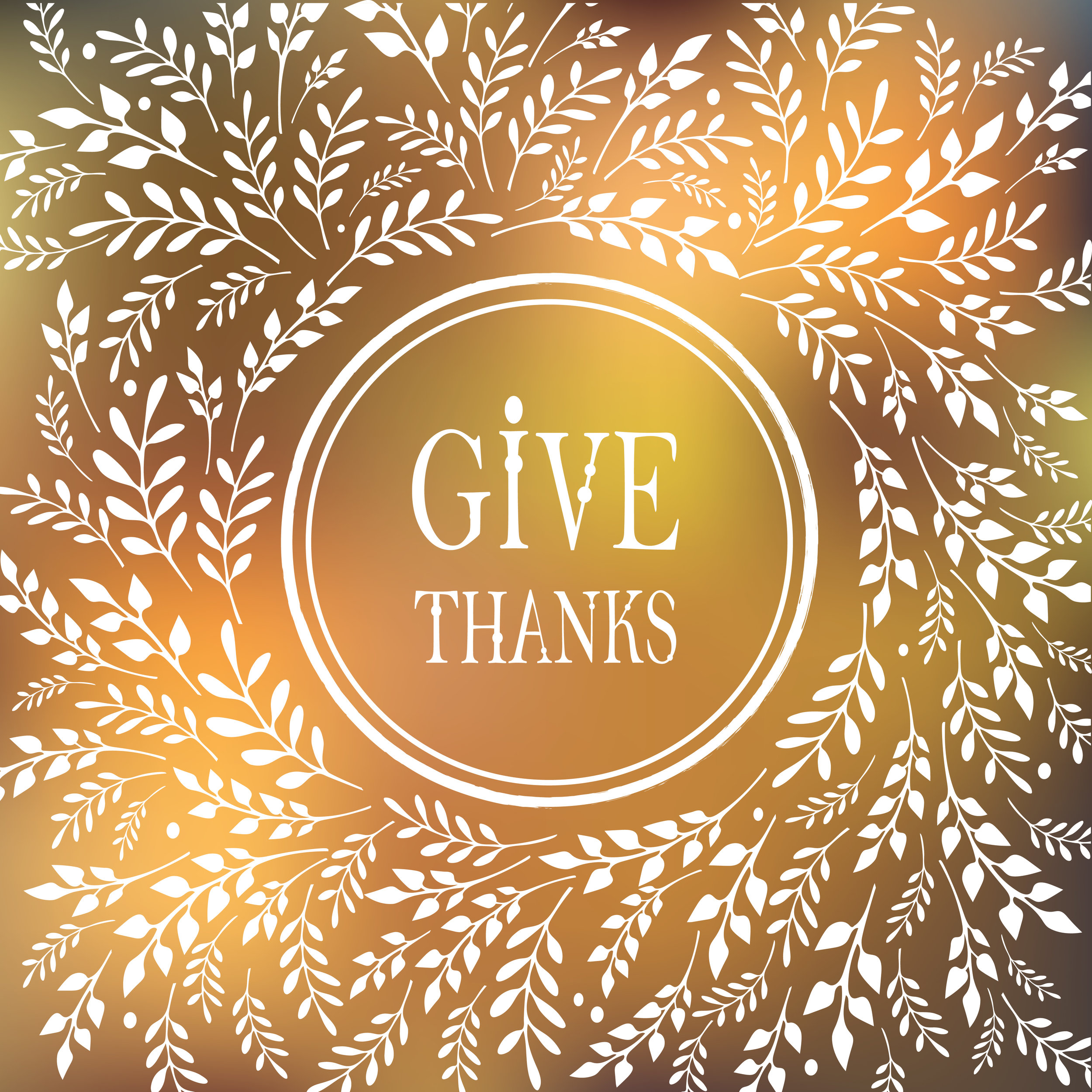 give-thanks.jpg