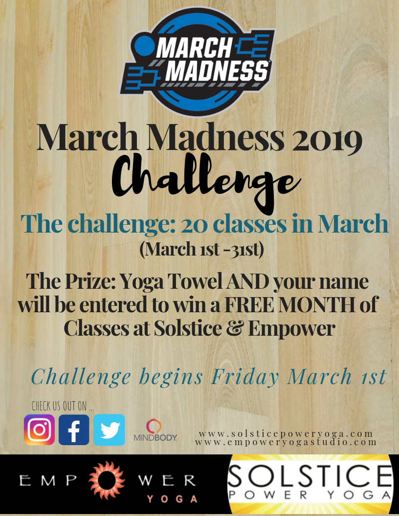 march madness 2019 flier.png
