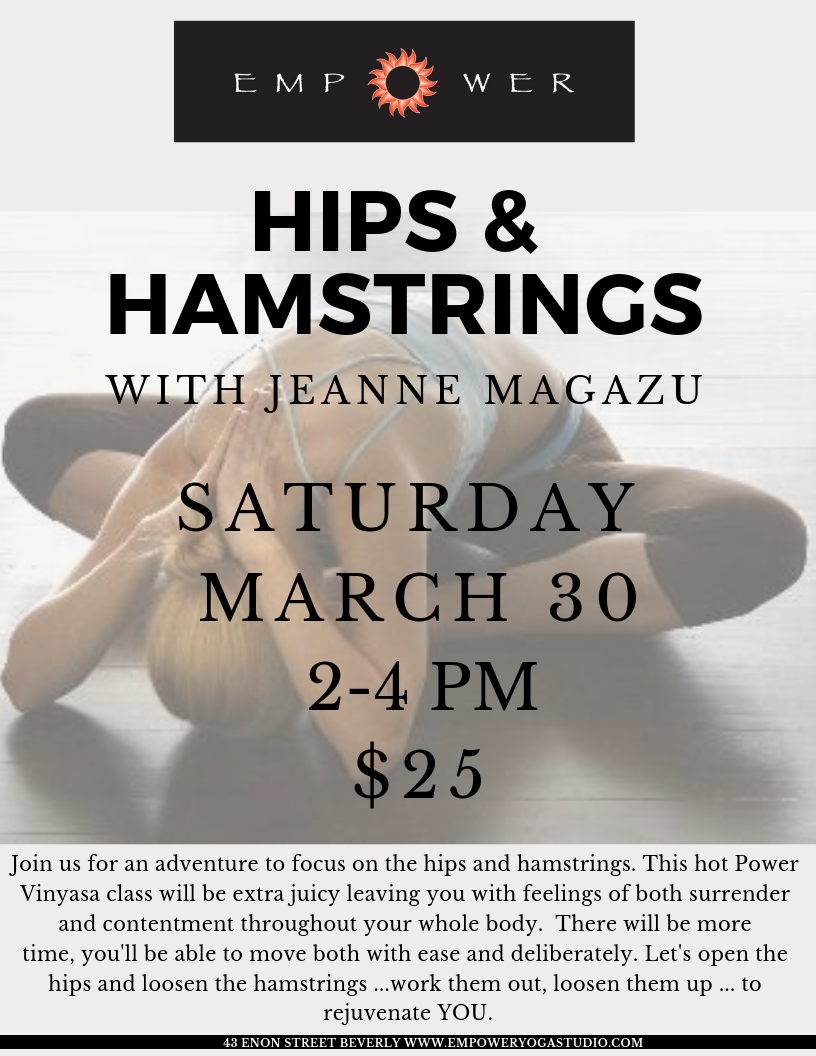 Hips & Hams with Jeanne march 30.PNG
