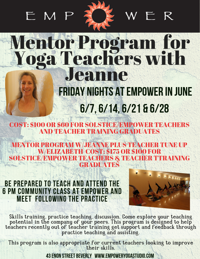 mentor program with Jeanne.PNG