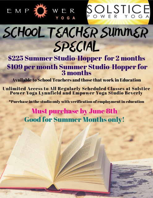 school teacher summer special books on beach.jpeg