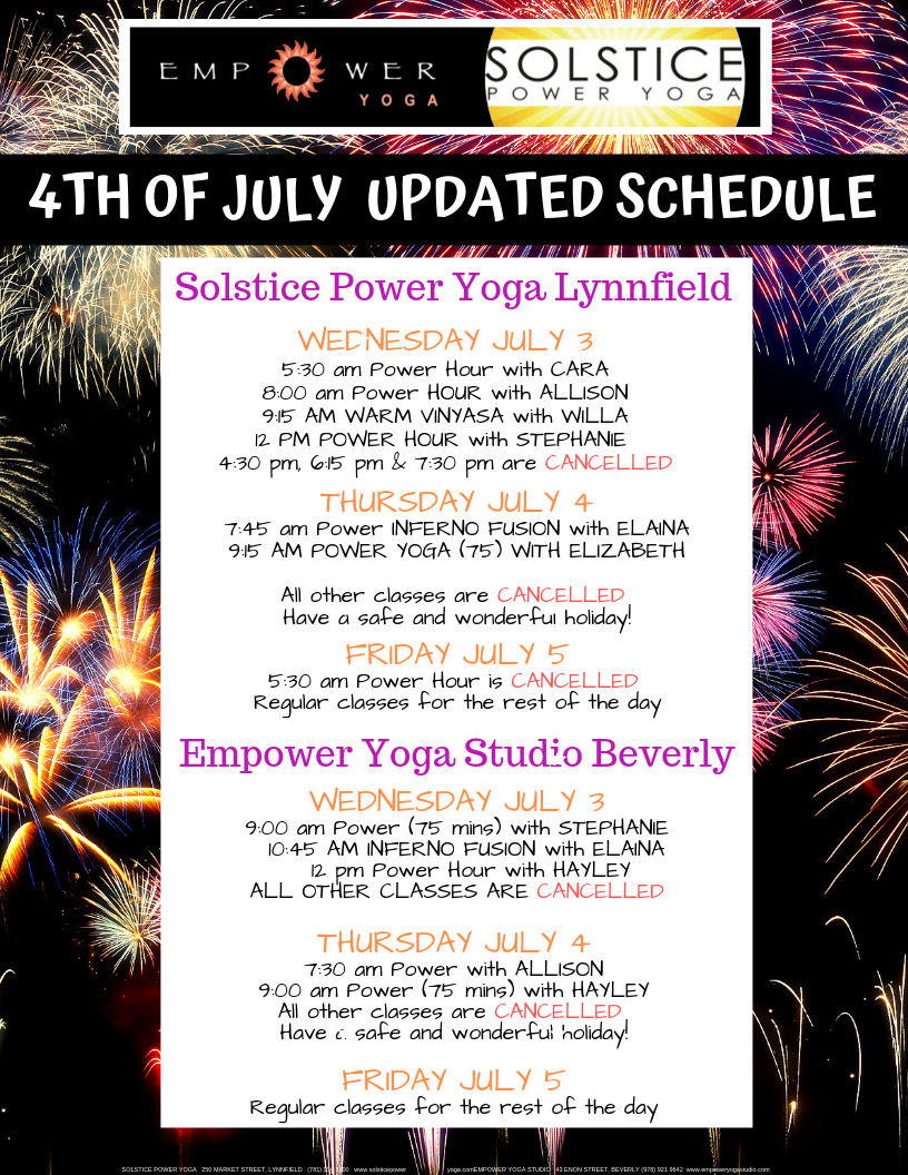 july 4th flyer.PNG