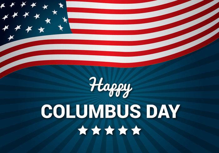 free-columbus-day-vector.jpg