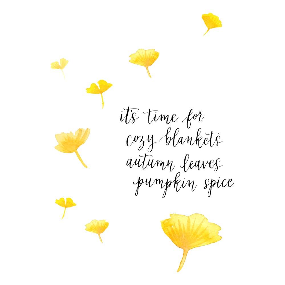 October-leaves-design copy.jpg