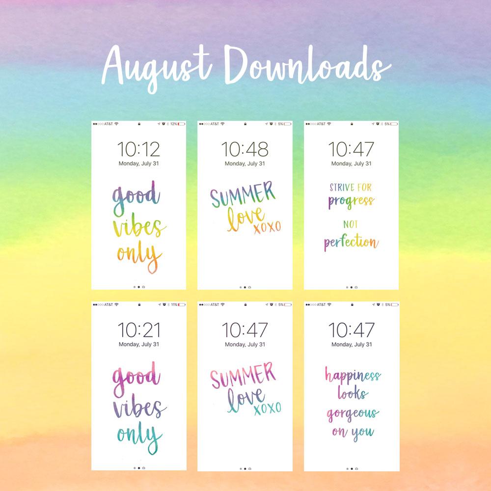 AugustDownloads.jpg
